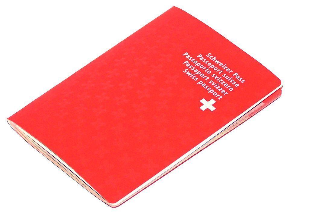 Нужна ли отдельная виза в швейцарию если есть шенген