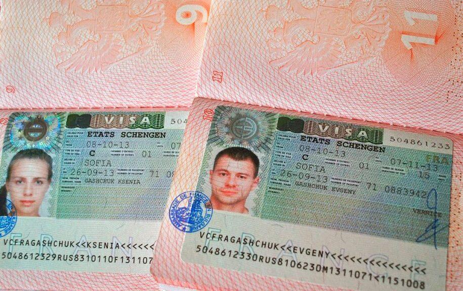имеет авангардный какое фото на болгарскую визу терять веру, нужно